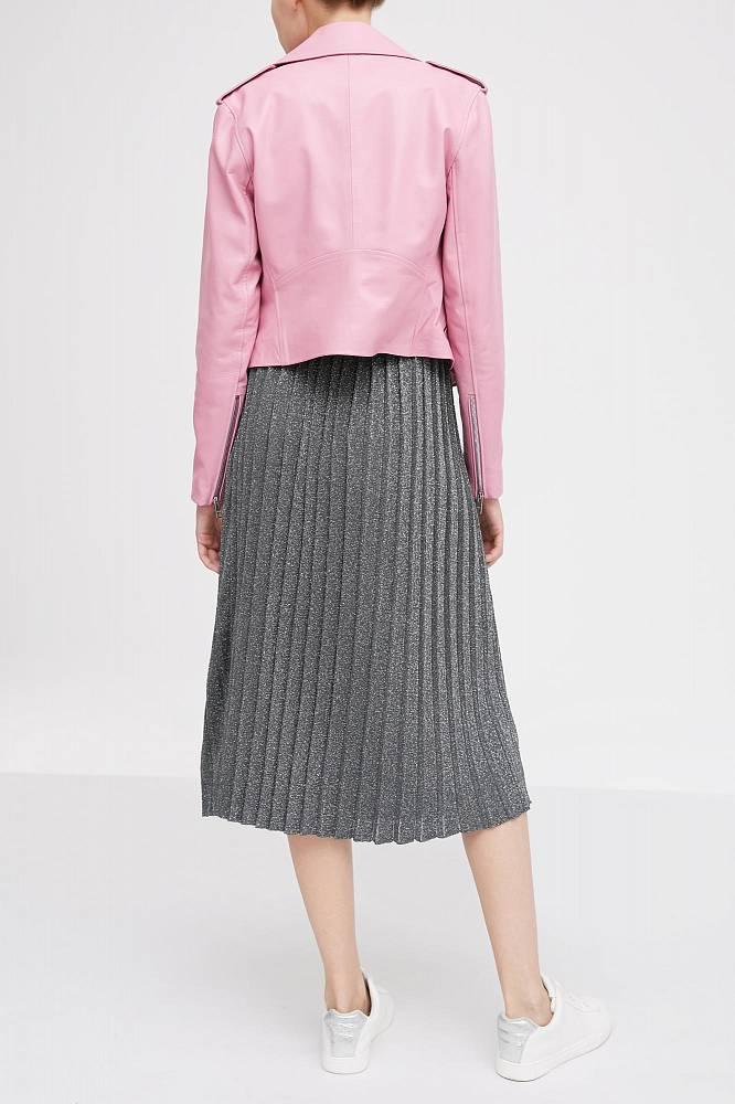 ced561e3d954845 Брендовая одежда 2018   Интернет магазин женской одежды Апрель.
